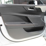 jaguar xe (11)