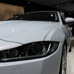 jaguar xe (15)