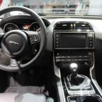 jaguar xe (9)