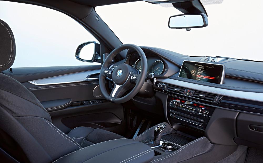 104_BMW_X6_M50d
