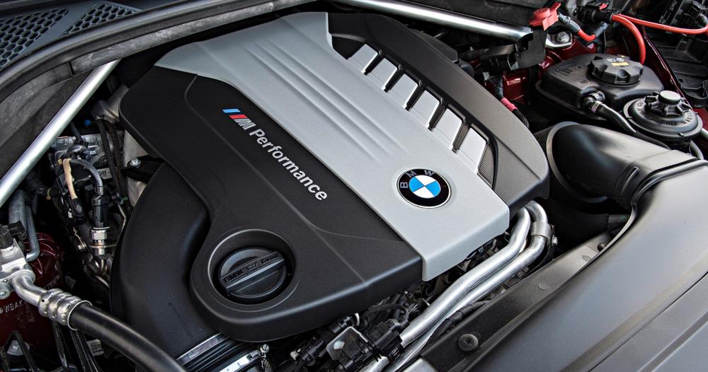 130_BMW_X6_M50d