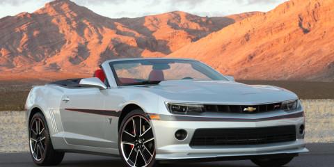 2014-SEMA-Chevrolet-Camaro-CommemorativeEdition-056