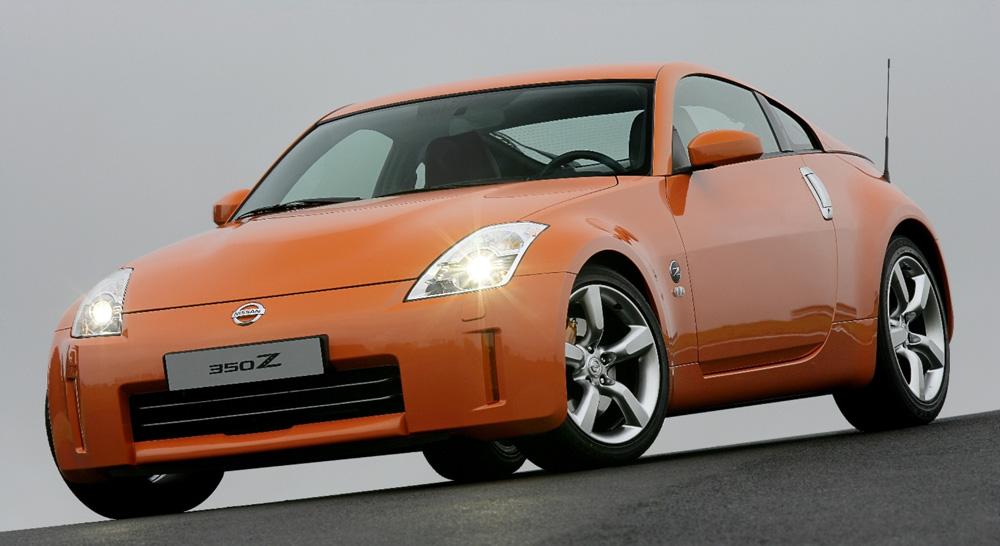 350z-2007-av