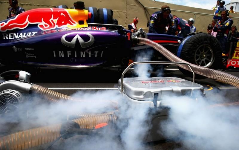 Grand Prix Abu Dhabi F1 (13)