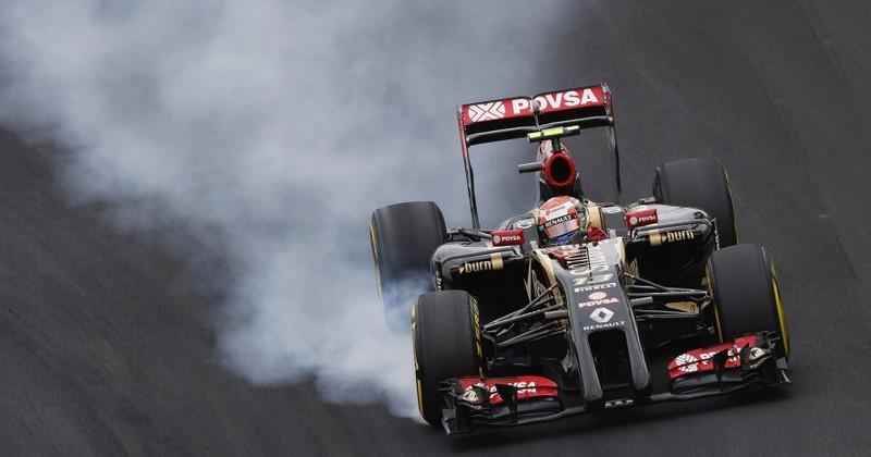 Grand Prix Abu Dhabi F1 (14)