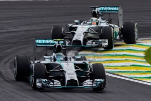 Grand Prix Abu Dhabi F1 (8)
