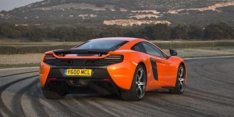 McLaren 650S-10921