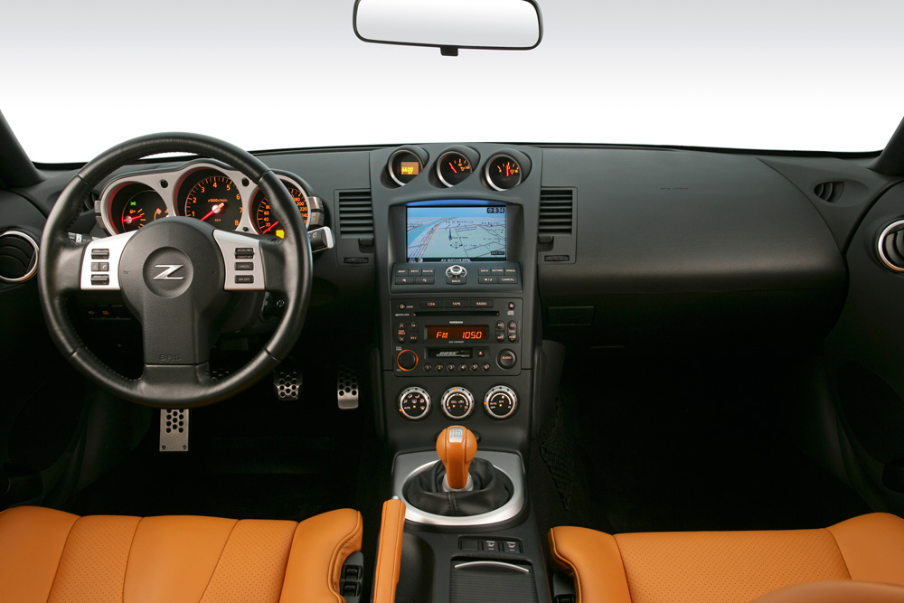 Nissan-350Z-313-tdb