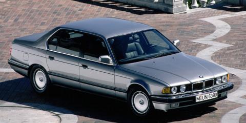 bmw-750i-e32