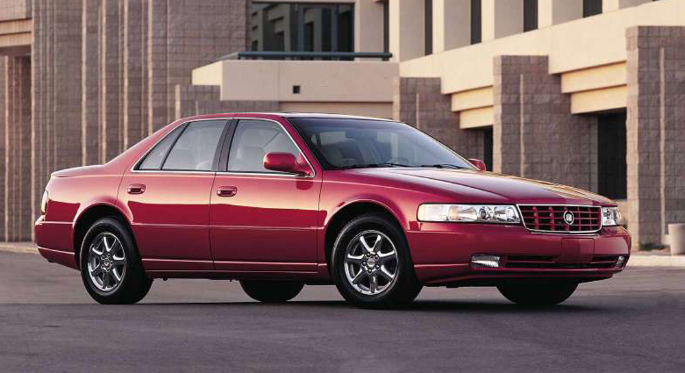 cadillac-seville-sts