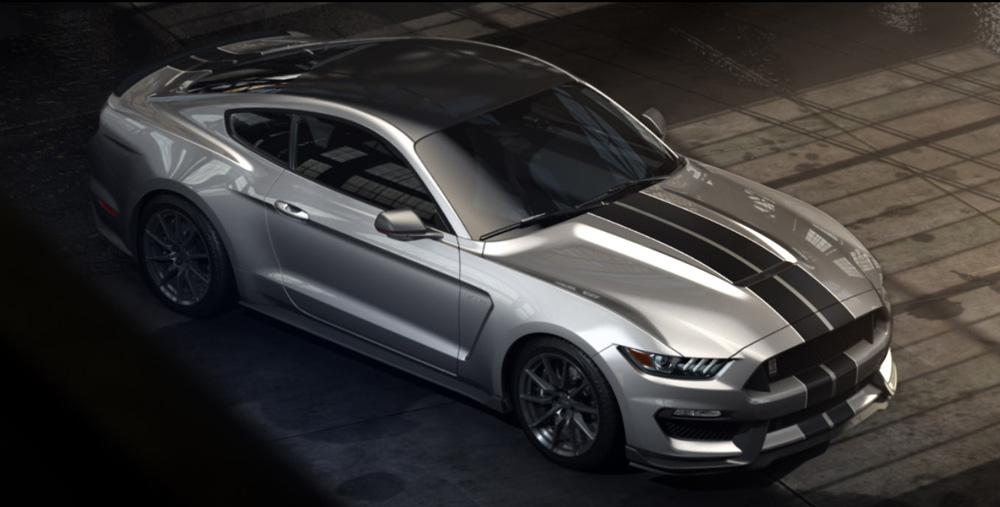 ford-mustang-shelby-2015-dessusr