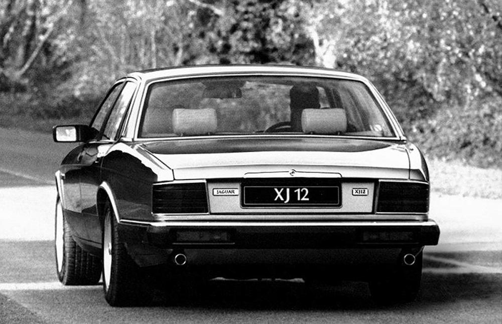 jaguar-xj40-v12