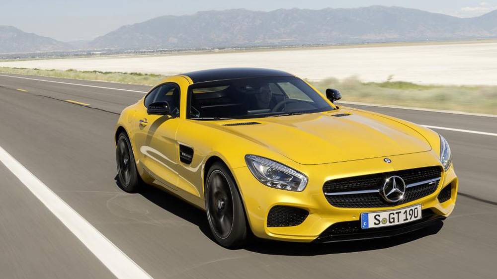 mercedes-amg-gt-route-face
