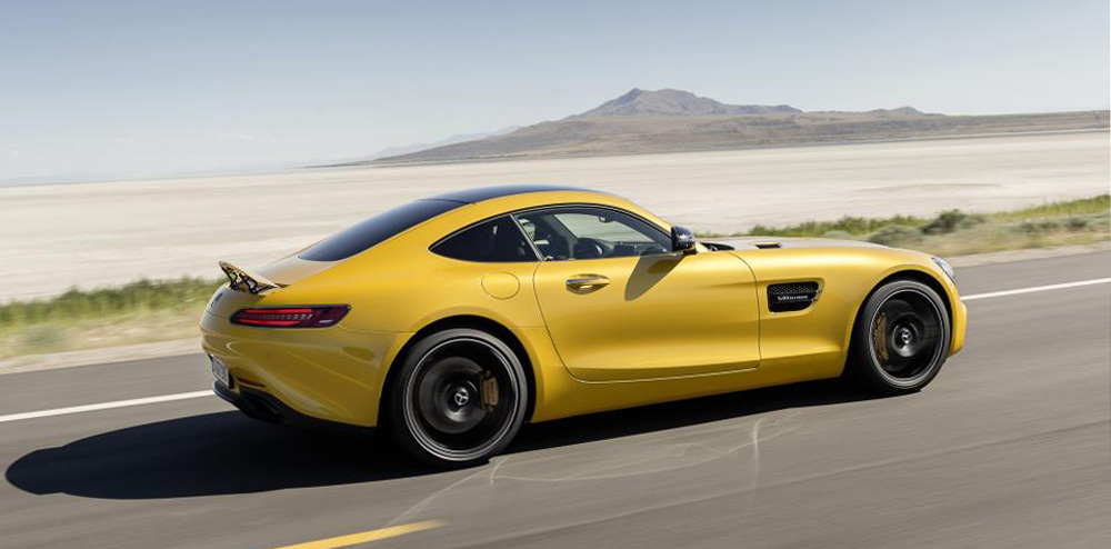 mercedes-amg-gt-route