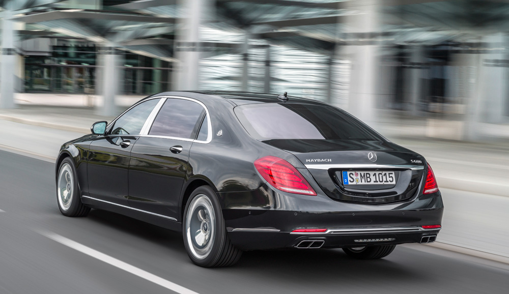 mercedes-maybach-route-ar