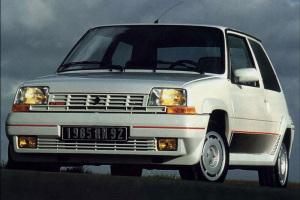r5-gt-turbo-115