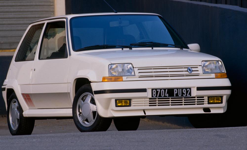 r5-gt-turbo