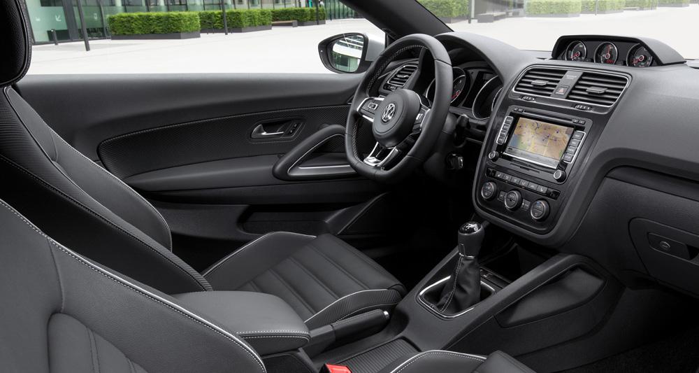 scirocco-tsi-cockpit