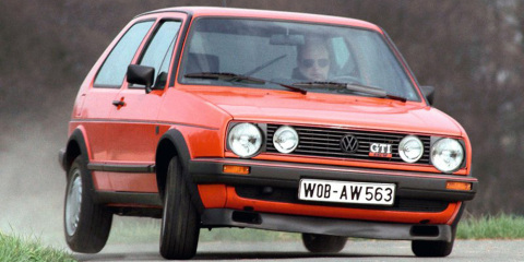 vw-golf-II-GTI-16