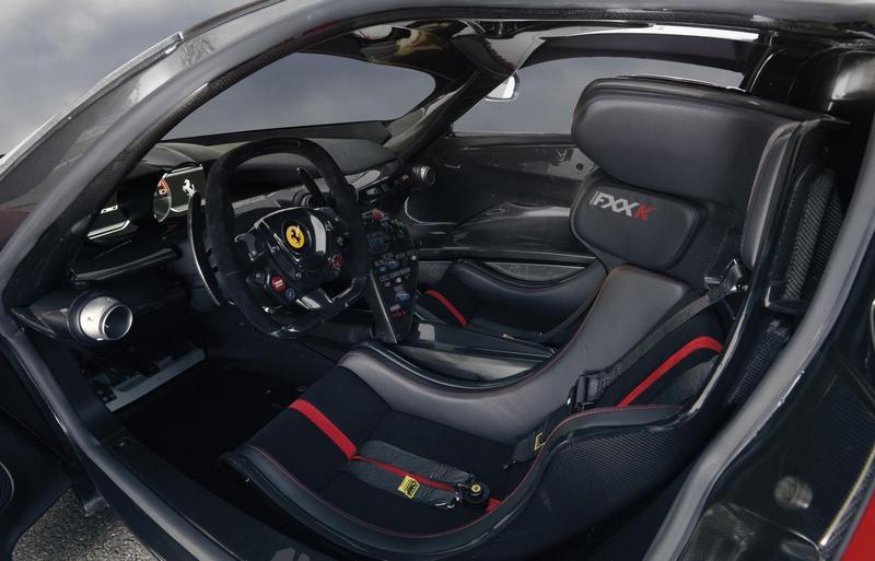 141127_Ferrari FXXK33226