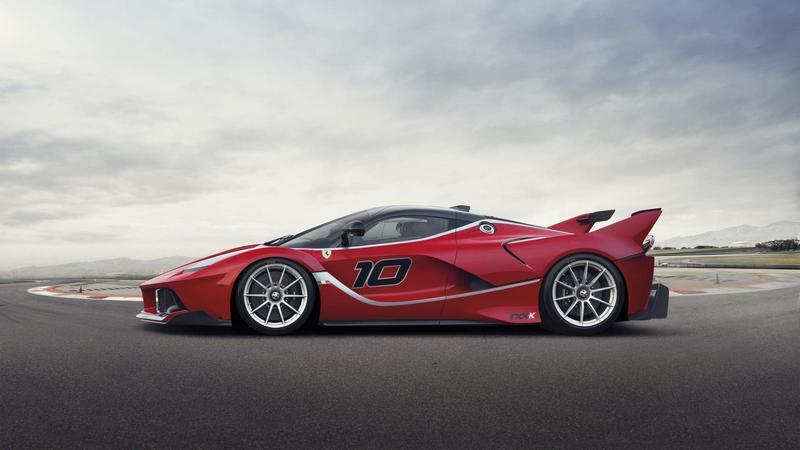 141201_Ferrari FXXK33136