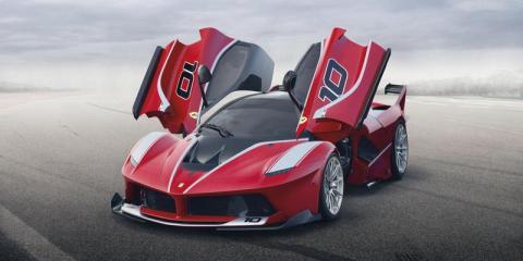 141202_Ferrari FXXK33108