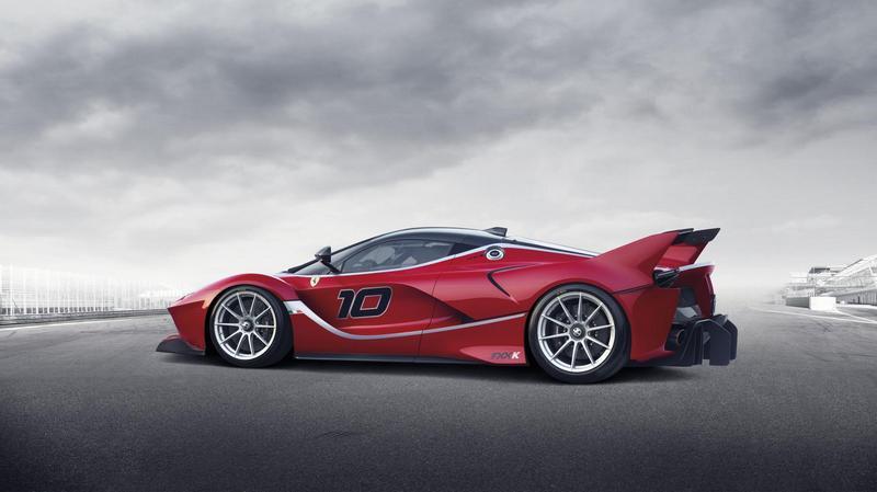 141202_Ferrari FXXK33153