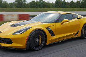 2015-chevrolet-corvette-z06-sports-car-mo-exterior-1480x551-23