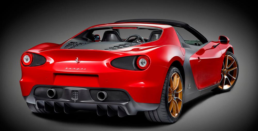 Ferrari-Sergio2