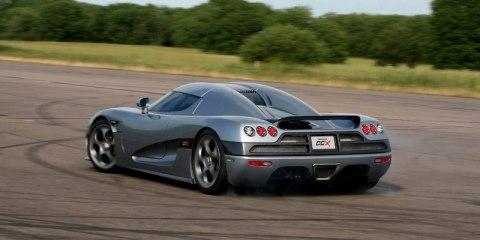 Koenigsegg_top_gear