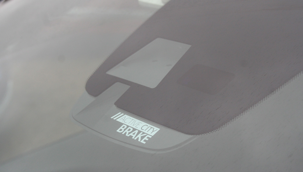 active-city-brake