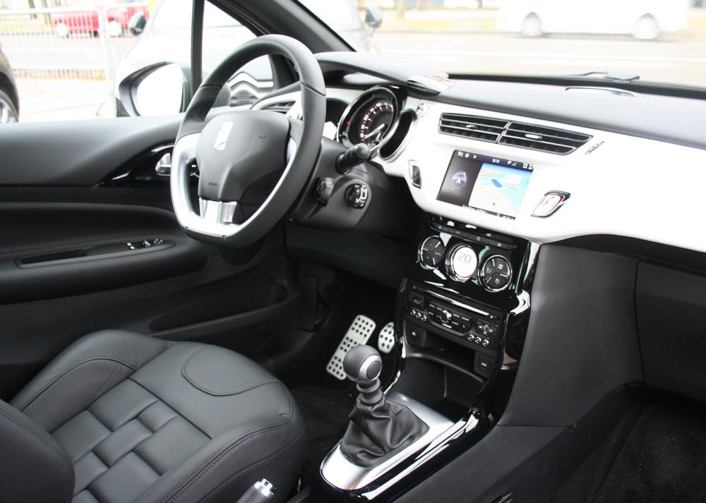 ds3-cockpit