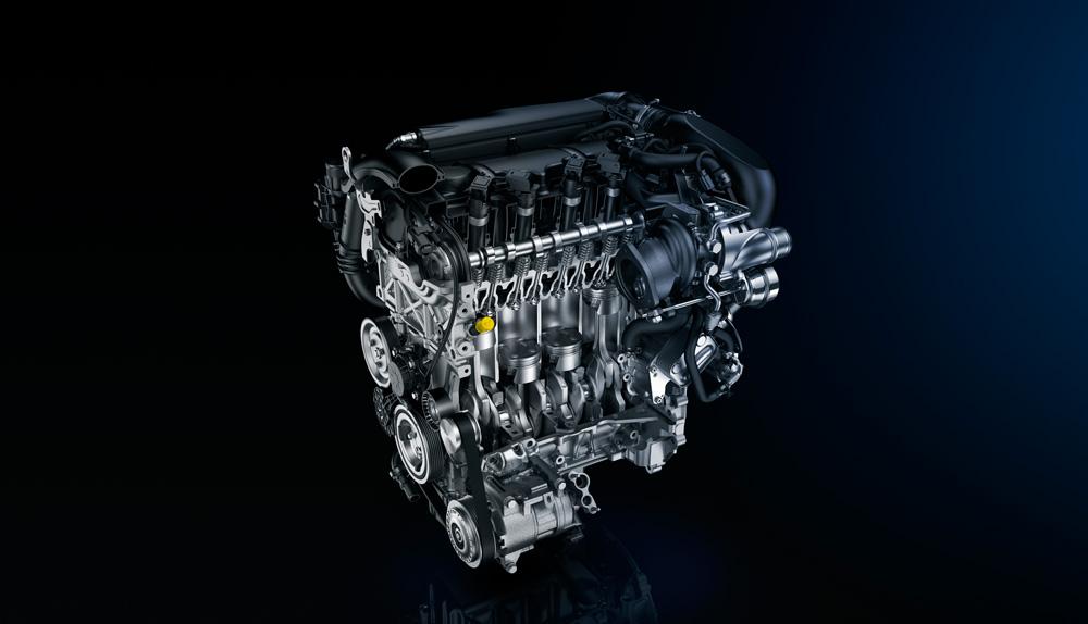 308-gt-moteur