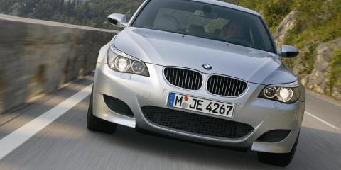 BMW-M5-E60_face