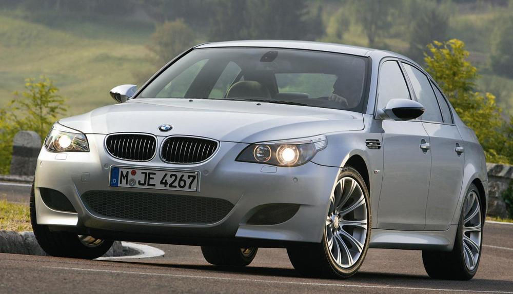 BMW-M5_E60_virage