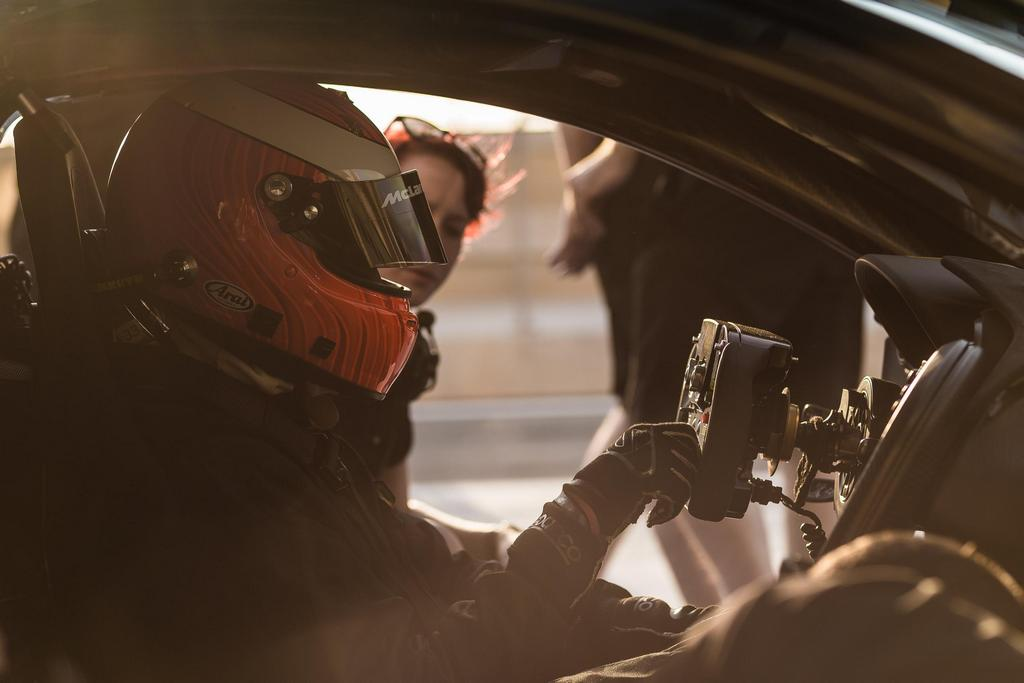 McLaren P1 GTR_testing 04