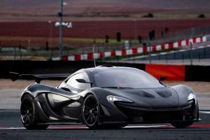 McLaren P1 GTR_testing 08
