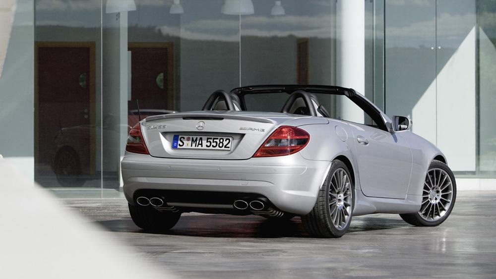 Mercedes-Benz-SLK_55_AMG_AR