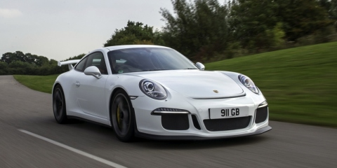 Porsche_911_GT3_road_car