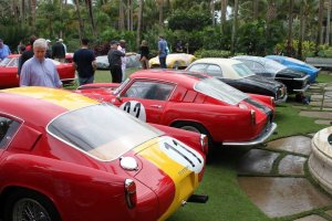classic-ferrari-palm-beach-breakers