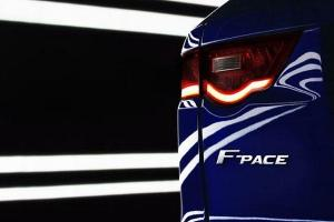 f-pace-2