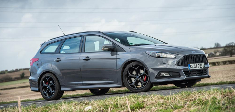 focus st statique