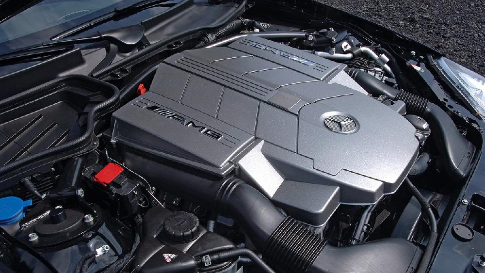 mercedes-slk_55-amg-moteur