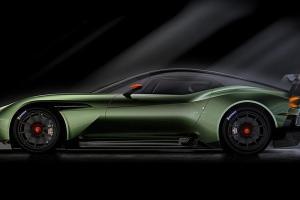 Aston Martin Vulcan_03s