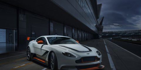 Aston_Martin-Vantage_GT3_Special_Edition_2015_1600x1200_wallpaper_01