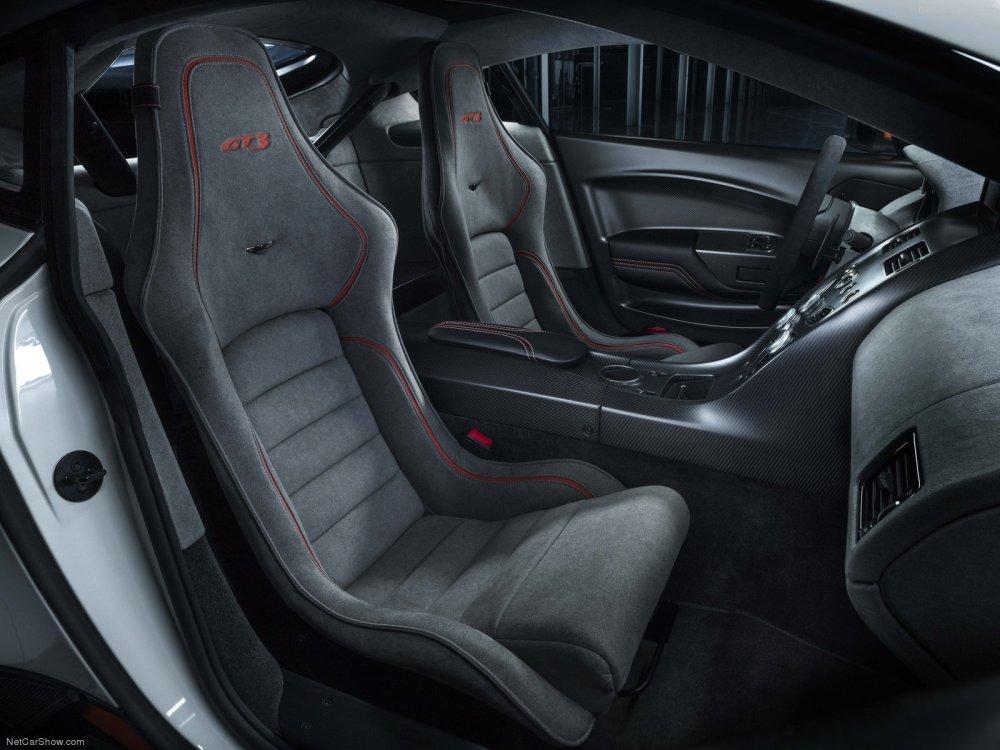 Aston_Martin-Vantage_GT3_Special_Edition_2015_1600x1200_wallpaper_08