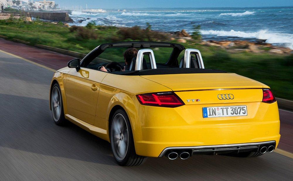Audi-tt-roadster-ar