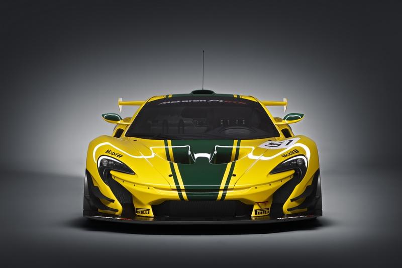 Geneva15_McLaren P1 GTR_02