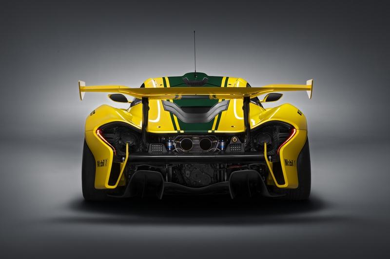 Geneva15_McLaren P1 GTR_04