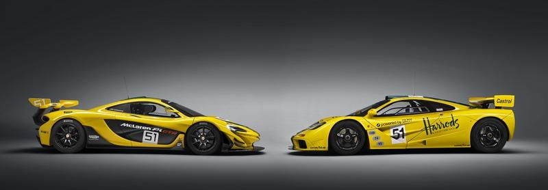 Geneva15_McLaren P1 GTR_08